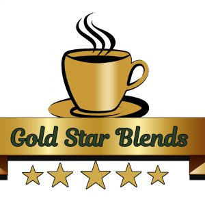 Traditional Espresso - Gold Star Blends