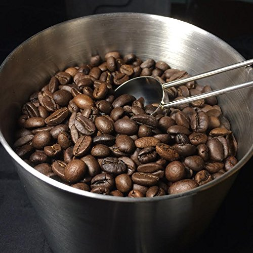 Smooth Vienna Roast - Gold Star Coffee