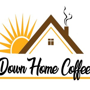 Pick any 6 - Down Home Coffee