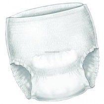Simplicity Extra Protective Underwear (Large)
